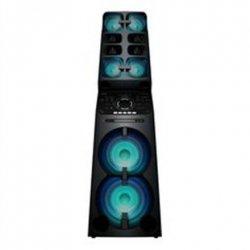Sony Hi-fi Shelf System MHC-V90DW FM radio, CD player, Bluetooth