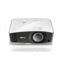 Benq Business Series MU706 WUXGA (1920x1200), 4000 ANSI lumens, 20.000:1, White