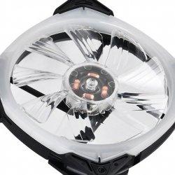 Silverstone LED Case Fan 140mm SilverStone FW142-RGB