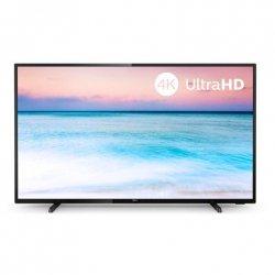 Philips 65PUS6504/12 65 (164 cm) UHD LED Smart TV