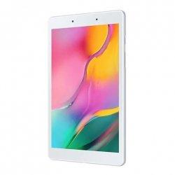 Samsung Galaxy Tab A8 T290 8.0 , Silver, TFT LCD, 1280 x 800, Snapdragon 429, 2 GB, 32 GB, Wi-Fi, Front camera, 2 MP, Rear came