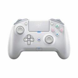 Razer Wireless and Wired Gaming Controller, Raiju Tournament Edition