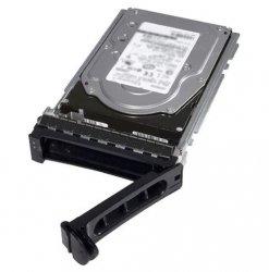 Dell 400-BDUK 240 GB, SSD interface SATA