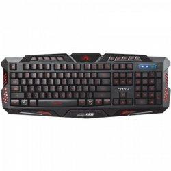 MARVO K636 gaming keyboard, EN