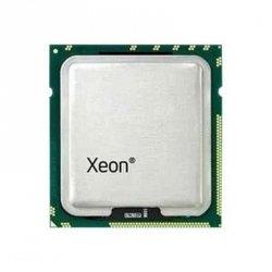 Dell Intel Xeon E5-2643 v4, 3.4Ghz, 20MB, 6C/12T, 2400MHz (135W),Processor Cust Kit (no Heatsink) Dell