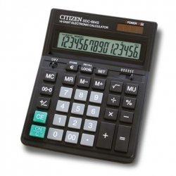 Citizen Calculator SDC 664S