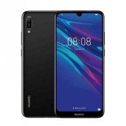 Huawei Huawei Y5 Black, 5.71 , S-IPS LCD, 720 x 1520 pixels, Mediatek MT6761 Helio A22, Internal RAM 2 GB, 32 GB, microSD, Dual