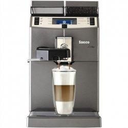 Philips Kavos aparatas Saeco Lirika one touch SIL230/50OTC (RI9851)