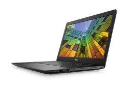 Dell Vostro 3580 Black, 15.6 , Full HD, 1920 x 1080 pixels, Matt, Intel Core i5, i5-8265U, 8 GB, DDR4, SSD 256 GB, Intel UHD, T