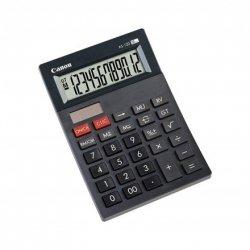 Canon Mini-desktop calculator AS-120