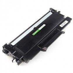 ColorWay Toner cartridge CW-B2220M Black