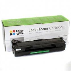 ColorWay Econom Toner Cartridge, Black, Samsung MLT-D1042S