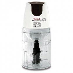 TEFAL Universal Slicer MB450B38 White, 500 W