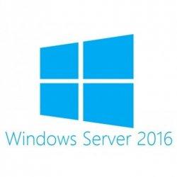 Microsoft Microsoft Windows Server CAL 2016, 5 CLT Device R18-05206, OEM, English