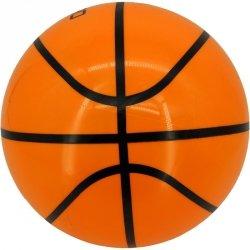 Piłka waterball koszykowa Enero