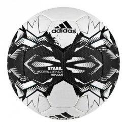 Piłka Ręczna Adidas Stabil Replique Ap1565 R.2
