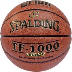 Piłka do koszykówki Spalding TF-1000 Legacy r.6