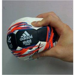 Piłka Ręczna Adidas Stabil Sponge Ap1568 R.0