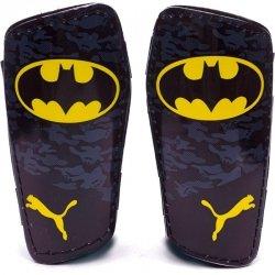 Ochraniacze Piłkarskie Puma Batman 030631 52 Roz.Xs