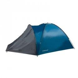 Namiot 2 Osobowy Iglo Z Przedsionkiem Dunlop