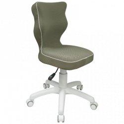 Krzesło PETIT biały Luka 15 rozmiar 4 wzrost 133-159#R1