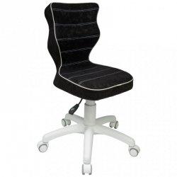 Krzesło PETIT biały Visto 01 rozmiar 4 wzrost 133-159 #R1