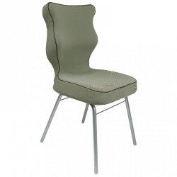 Krzesło SOLO Luka 13 rozmiar 5 #R1