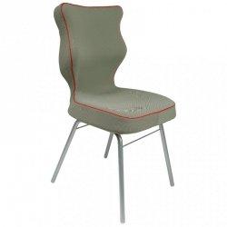 Krzesło SOLO Luka 14 rozmiar 5 #R1