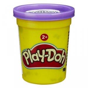 Hasbro Masa plastyczna PlayDoh Tuba pojedyncza