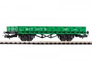 Piko Wagon towarowy U-zx  PKP Ep. IV