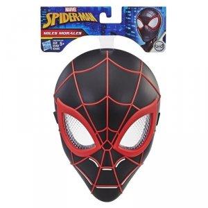 Hasbro Maska Bohatera Marvel Miles Morales