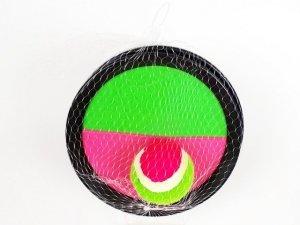 Madej Gra Catch ball 18,5 cm