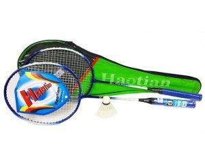 Madej Zestaw do Badmintona