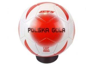 Madej Piłka nożna Sportivo Polska gola