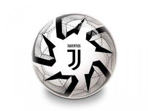Mondo Piłka 23 cm F.C. Juventus