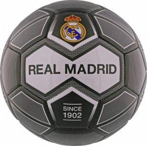 KICK OFF GAMES Piłka nożna Real Madrid Nr 19