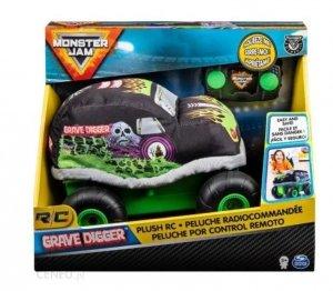 Spin Master Pojazd Mój pierwszy Monster jam