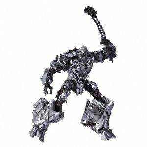 Hasbro Figurka Transformers Series TF1 Megatron