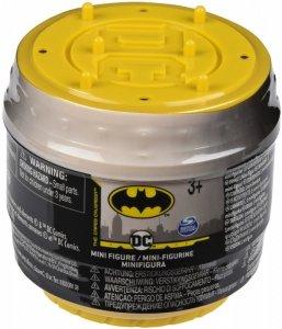 Spin Master Figurka Batman