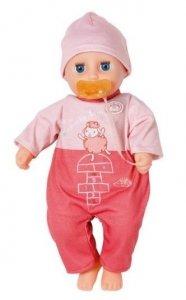 Lalka My first Cheeky Annabell 30 cm Baby Annabell