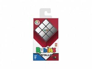 Tm Toys Kostka Rubika 3x3 Metalik