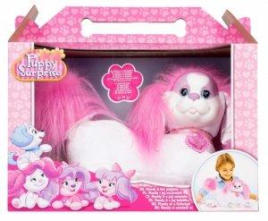 Tm Toys Puppy Surprise Pluszak Mandy S1