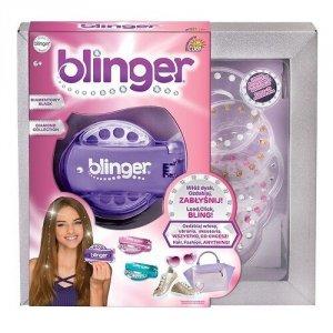 Cobi Urządzenie do ozdabiania kryształków Blinger