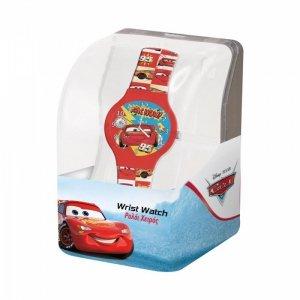Pulio Zegarek w ozdobnym pudełku Cars Diakakis