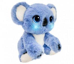 Epee Milusie plusz interaktywny Koala