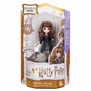Spin Master Lalka Wizarding World Hermione