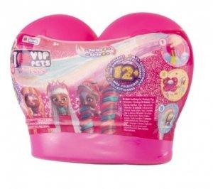 Tm Toys Figurki Mini  Vip Pets