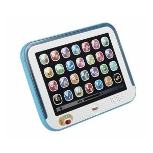 Fisher Price Tablet malucha