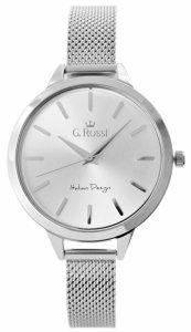 Zegarek Damski Gino Rossi 10296B-3C1