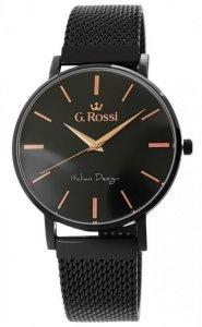 Zegarek Damski G.Rossi 10401B-1A4